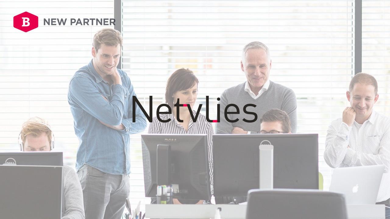 1280x720_NewPartners-NetVlies.jpg