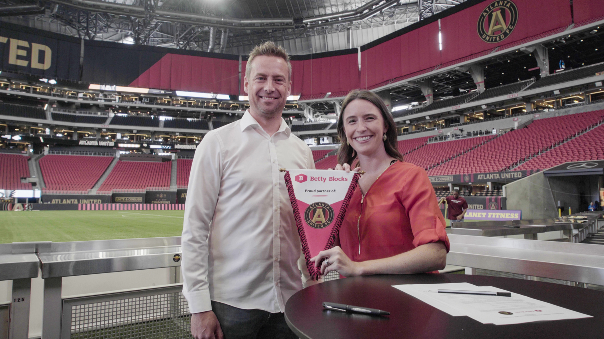 Atlanta-pressrelease-blog