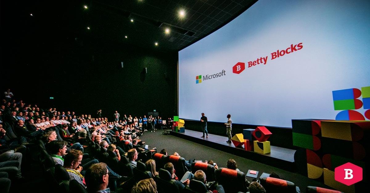 Microsoft-socials