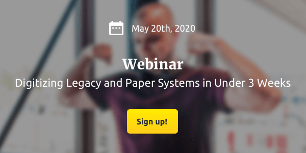 Webinar-Digitizing-Legacy-and-Paper-Systems