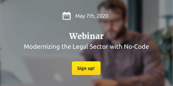 Webinar-Modernizing-lega-sector-no-code