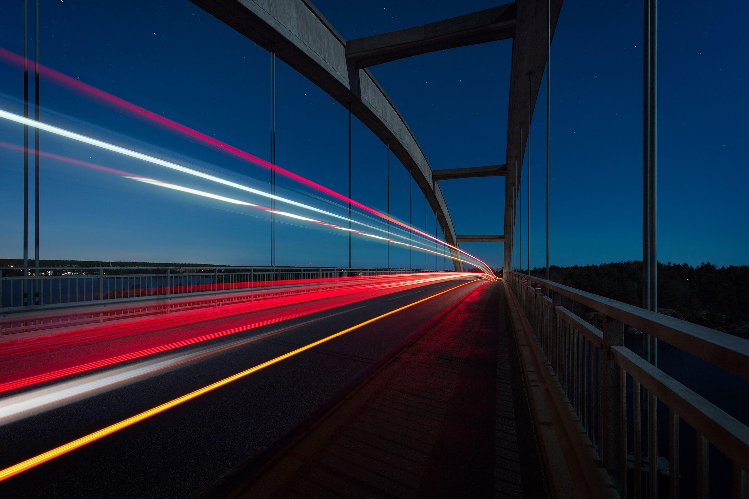 New Partnership Opens Door to Faster Enterprise Innovation Strategies
