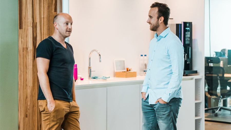 innovation-weekly-tom-Blog