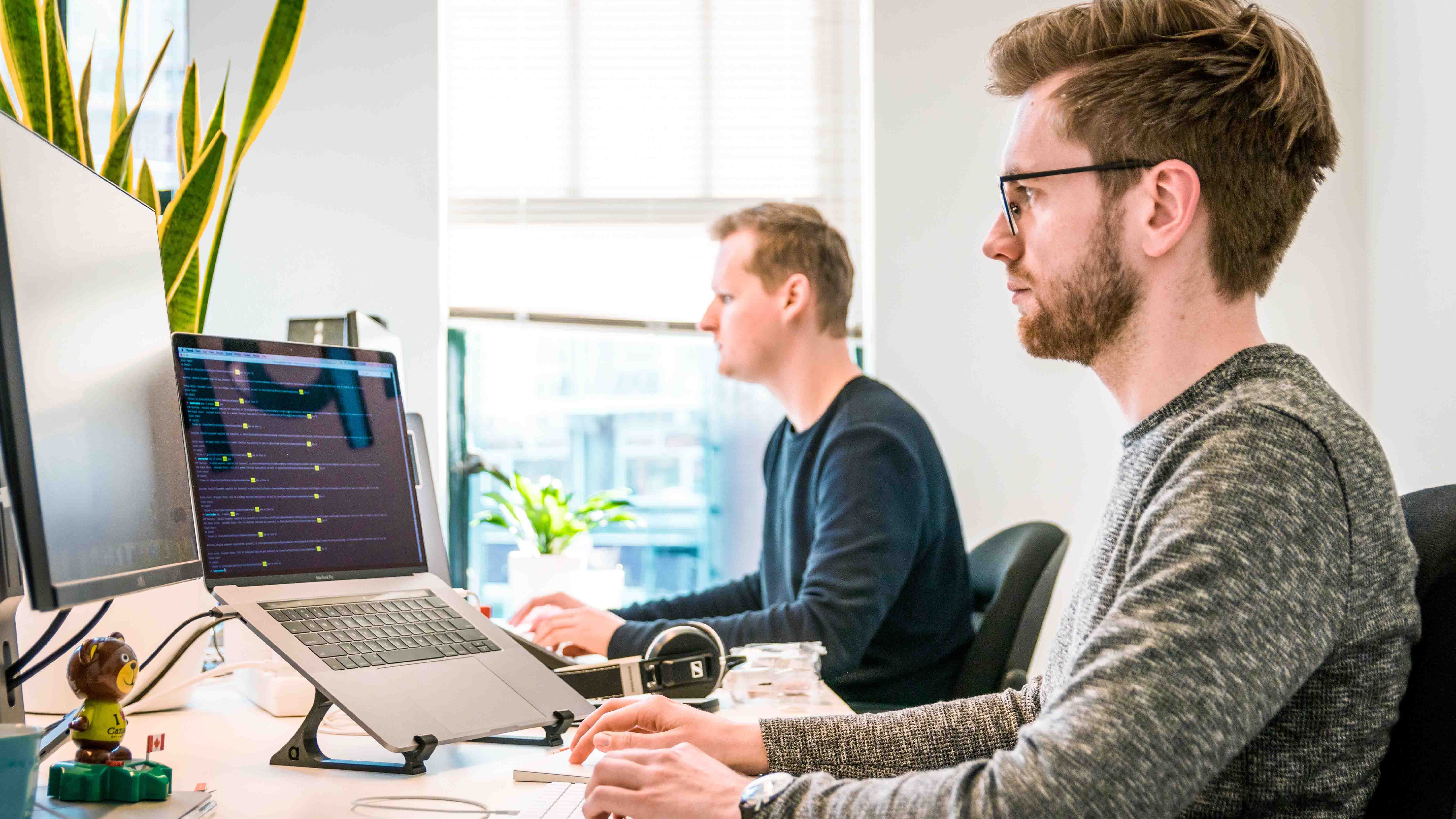 4 Reasons IT Departments Need to Embrace No-Code