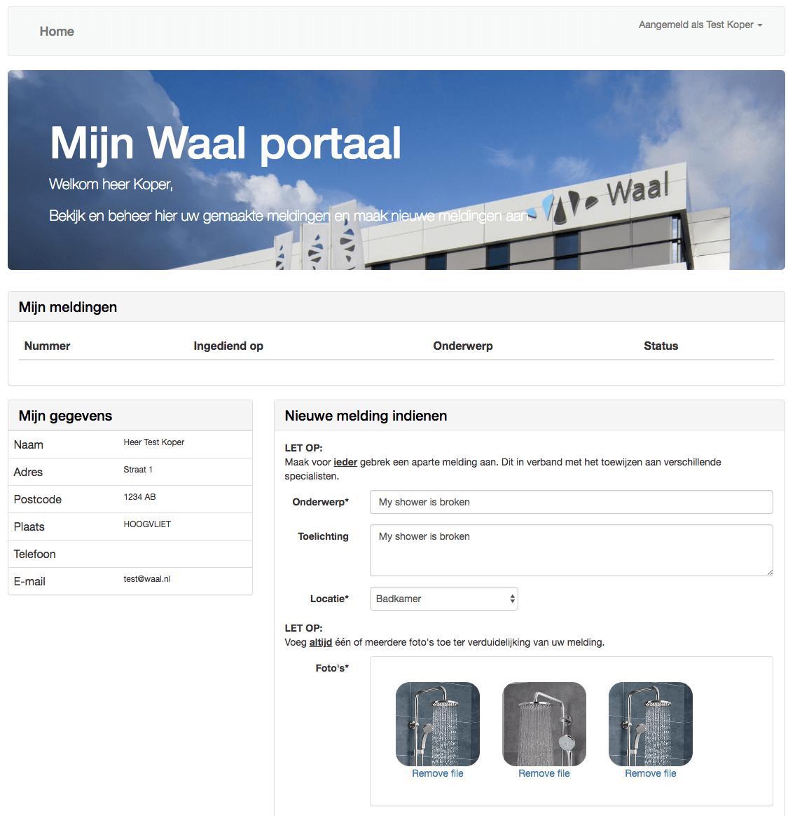 waal-1