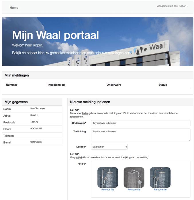 waal-1.png