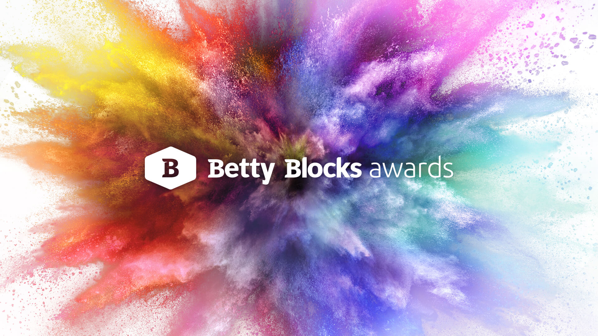 1920x1080_BB_Awards