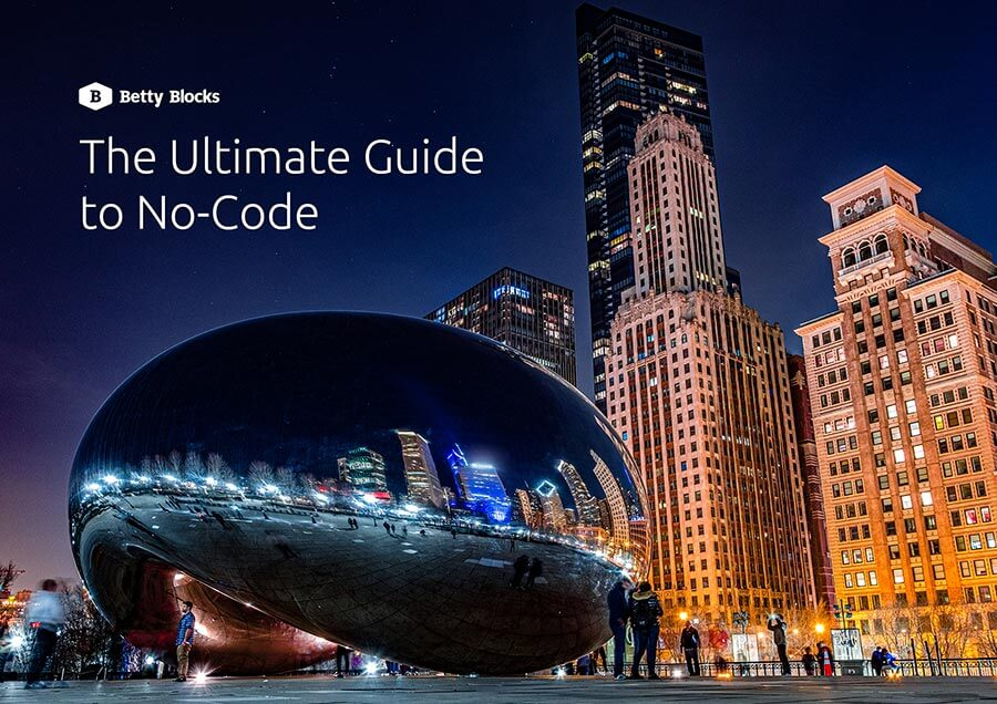 Blog_Whitepaper_UltimateGuideToNoCode-1