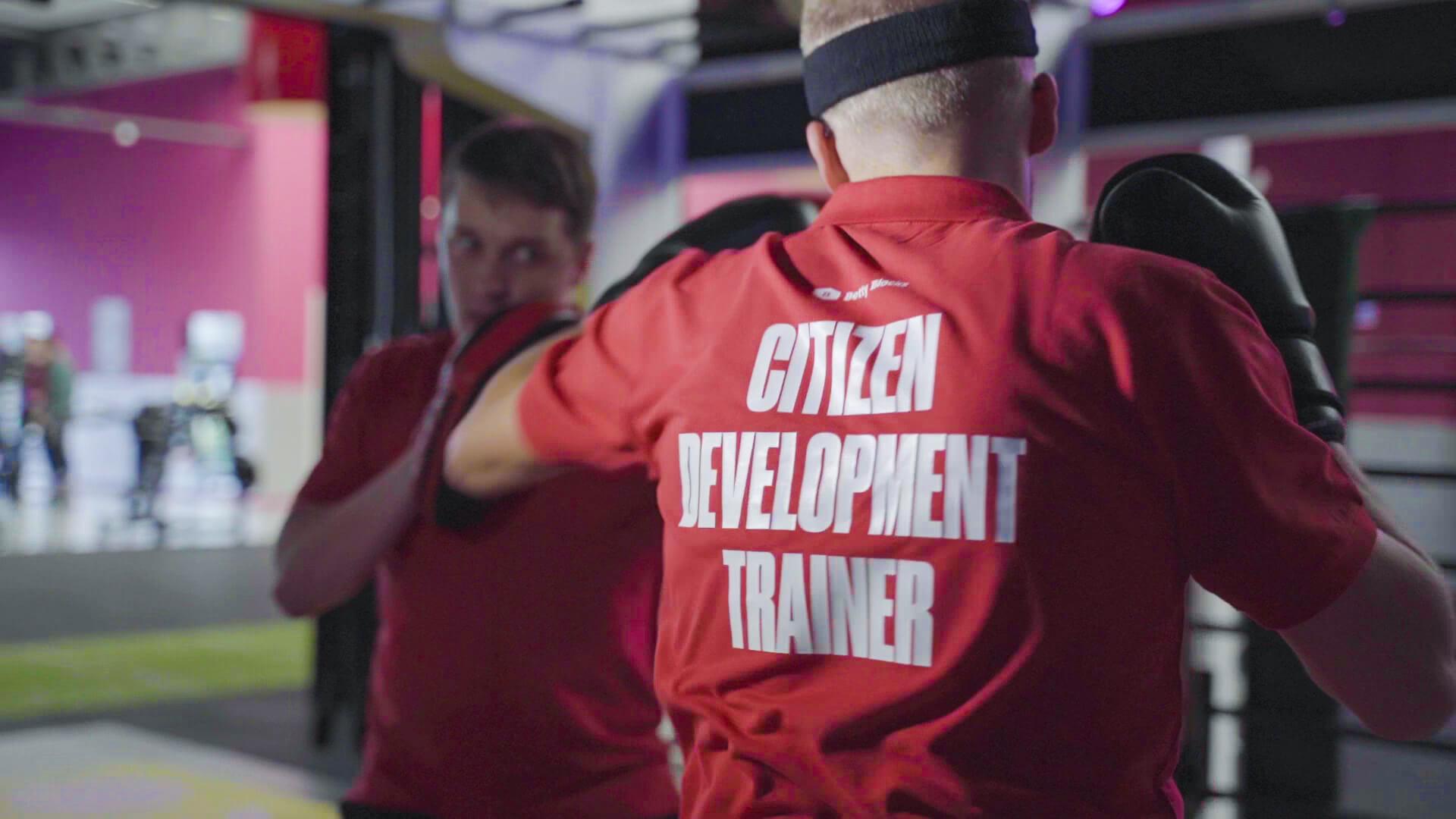 Gartner Barca Promo (1)