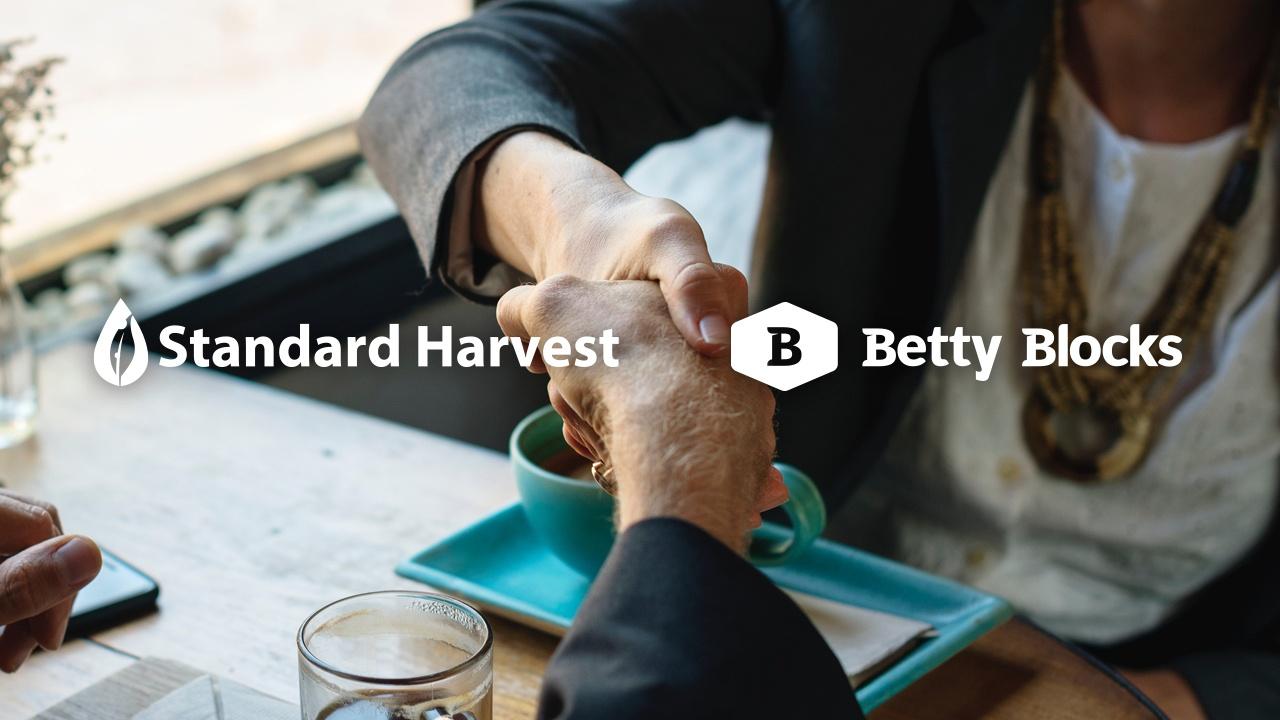 Standard-harvest-Betty-Blocks-1.jpg