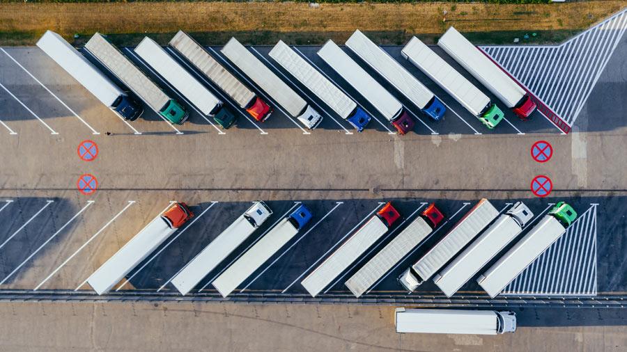 vert_logistics_2